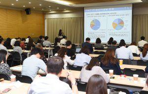 2017-05-31 FTA 원산지 사후검증대응 세미나-12